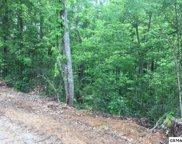 Lot 14 Hickory St., Sevierville image