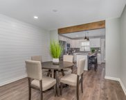 307 Flowerwood Ct, Brentwood image