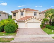 11254 Pond Cypress St, Fort Myers image