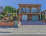 739 Archer St, Monterey image