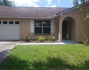 7316 Mitchell Ranch Road, New Port Richey image