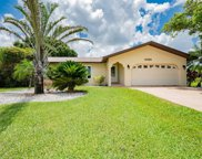 2052 River Basin Terrace, Punta Gorda image