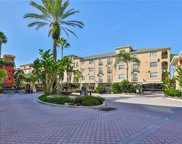 501 Knights Run Avenue Unit 1329, Tampa image