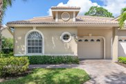 7083 Torrey Pines Circle, Port Saint Lucie image
