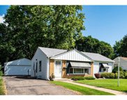 8524 W 25th Street, Saint Louis Park image