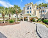 2180 Waterview Dr. Unit 112, North Myrtle Beach image