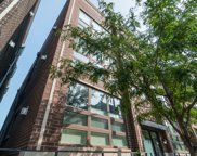 2312 West Belmont Avenue Unit 2W, Chicago image