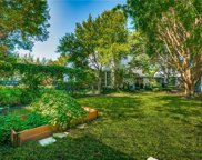 6019 Glendora Avenue, Dallas image
