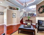 10704 Stevens Canyon Rd, Cupertino image