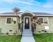 830 30th St, Golden Hill image