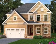 1180 Bells Mill Road, South Chesapeake image