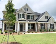 601 Somerset Court, Holly Springs image