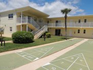 425 Tyler Unit #6b, Cape Canaveral image