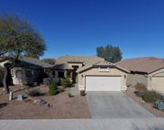 29834 N Broken Shale Drive, San Tan Valley image