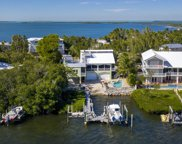 15 Mutiny Place, Key Largo image