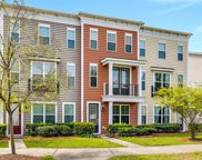 1574 Bluewater Way, Charleston image