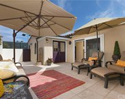 226 Via Ithaca, Newport Beach image