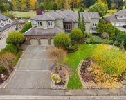 20707 127th Ave SE, Snohomish image