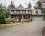 7929 38th Place SE, Snohomish image