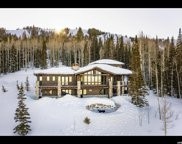 124 White Pine Canyon Rd, Park City image