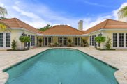 12450 Indian Road, North Palm Beach image