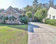 186 Cypress Creek Dr., Murrells Inlet image