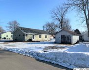 118 S 21st St, Clear Lake image