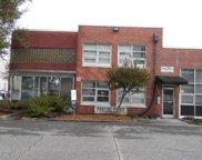 311 N 2nd Street Unit #B, Wilmington image