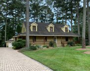 112 Pitchkettle Point Drive, Suffolk VA image