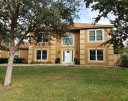 12748 Spring Run, Clermont image