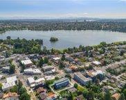 756 N 72nd Street Unit #102, Seattle image
