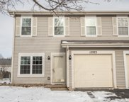 13933 South Oregon Drive, Plainfield image