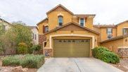 2865 W Duskywing, Tucson image