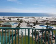 645 Plantation Road Unit 6608, Gulf Shores image