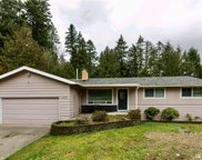 12650 177th Place SE, Renton image