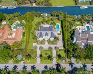 585 Arvida Pkwy, Coral Gables image