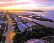 8084 Estero BLVD, Fort Myers Beach image