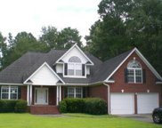 150 Spalding Circle, Goose Creek image