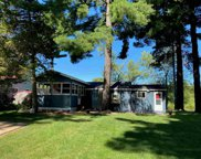 4317 County Road V, Poynette image