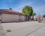 7024 S 19th Street, Phoenix image