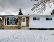 703 Forest Place Southeast, Calgary image