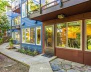 29 Etruria Street Unit #A102, Seattle image