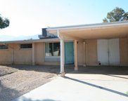 30533 SAN LUIS REY Drive, Cathedral City image