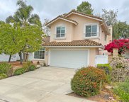 18245     Moon Song Ct, Rancho Bernardo/4S Ranch/Santaluz/Crosby Estates image