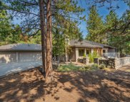 1810 Nw Glassow  Drive, Bend image