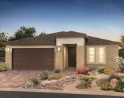 82725 Walker Canyon (Lot 5099) Drive, Indio image