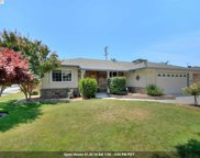 38919 Le Count Way, Fremont image