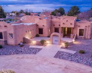 15512 E Via Del Rancho --, Gilbert image