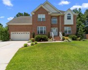 3821 Cranberry Court, South Central 2 Virginia Beach image