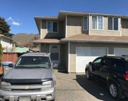 2396 Parkcrest Ave, Kamloops image